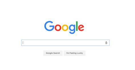 Google Introduces A New Logo