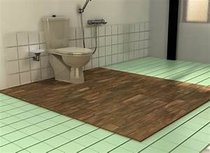 how to remodel your bathroom on a budget 8 steps with With steps to remodel a bathroom