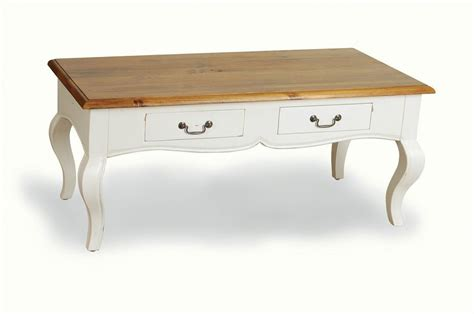 shabby chic coffee table coffee table amazing shabby chic coffee table shabby