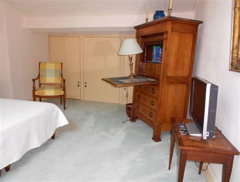 chambre d hote toulon mourillon chambre d 39 hôtes au mourillon laure rivet toulon tourisme