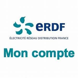 Enfouissement Ligne Electrique Particulier : mon compte erdf france ~ Melissatoandfro.com Idées de Décoration