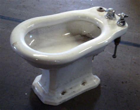 robinet pour bidet ancien portes et fen 234 tre d 233 poque en fonte et en vieux bois
