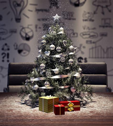 Weihnachtsbaum Lichterkette Anbringen by Best 28 Weihnachtsbaum Mit Lichterkette