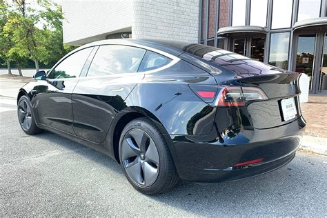 Get Tesla 3 Price 2020 Pictures