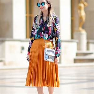 Farben Kombinieren Kleidung : grau und beige kombinieren kleidung wohn design ~ Orissabook.com Haus und Dekorationen
