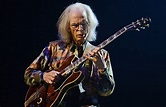 """STEVE HOWE Talks to Prog Sphere About Yes' """"Heaven and ..."""