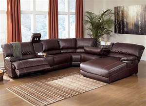 Best quality sectional sofa smileydotus for Top 5 sectional sofas