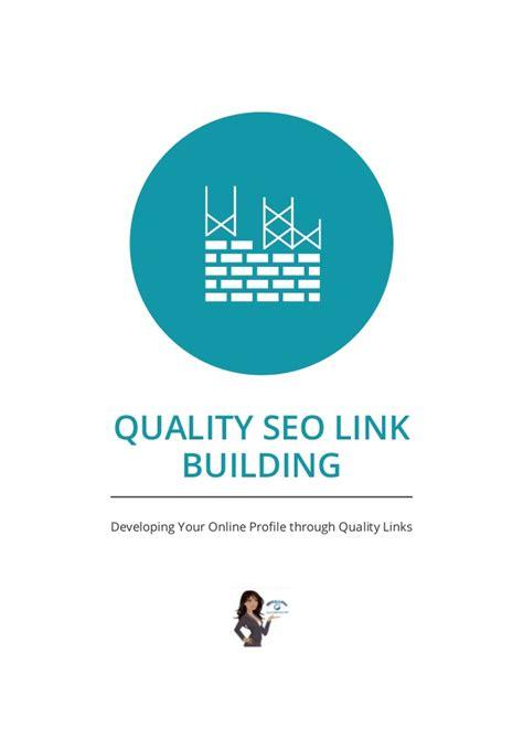 seo link building seo link building white paper us 1