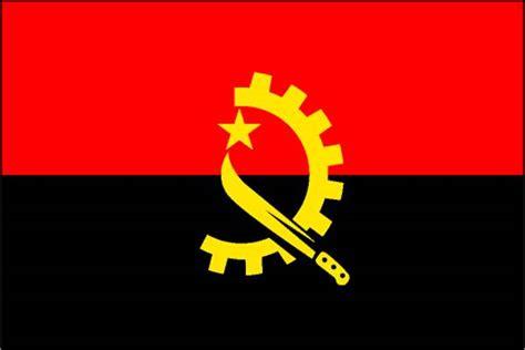larousse cuisine fr encyclopédie larousse en ligne drapeau de l 39 angola