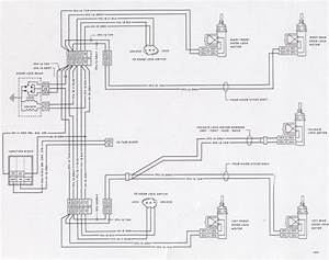 1999 Camaro 3 8 Engine Diagram  U2022 Downloaddescargar Com