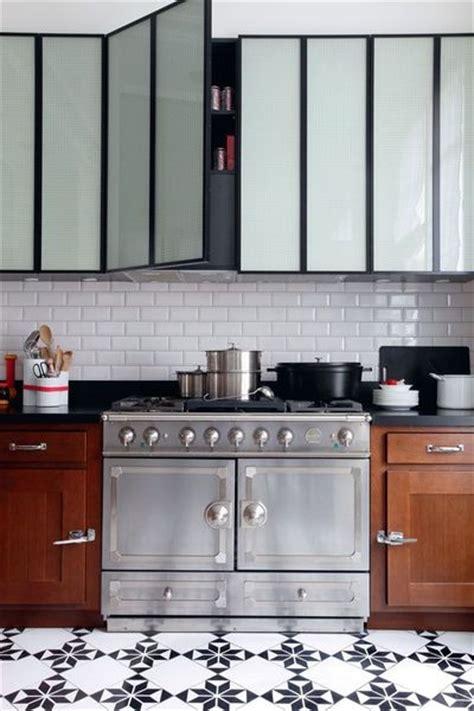 comment choisir une hotte de cuisine piano de cuisson jouez les grands chefs dans votre