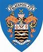 FC Blackpool – Logos Download