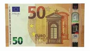 Neckermann Gutscheincode 50 Euro : scheinbar sicherer das ist der neue 50 euro schein youtube ~ Orissabook.com Haus und Dekorationen