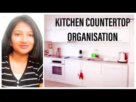 Kitchen Organization In Tamil by Kitchen Organization In Tamil Kitchen Organization