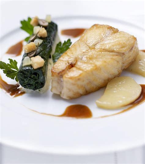 la cuisine royal monceau lunch at la cuisine le royal monceau raffles cheriecity co uk