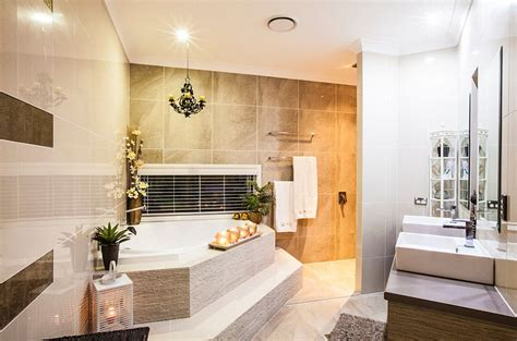 Luxury Spa Bathroom Designs by 30 Creative Ideas To Transform Boring Bathroom Corners