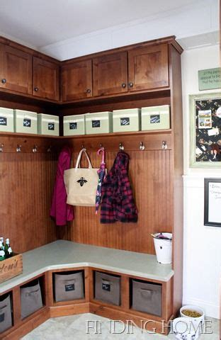 kitchen cabinets heights 17 best images about garage laundry room entrance ideas on 3014