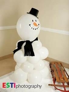 20, Awesome, Winter, Decorating, Ideas, U0026, Tutorials, 2017
