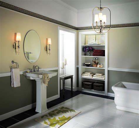 bathroom light fixtures amaza design
