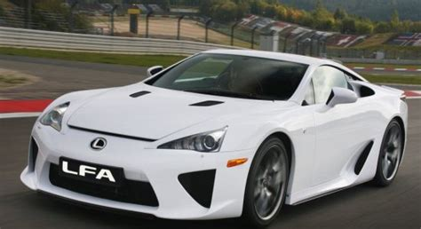 lexus lfa 2016 price lexus lfa price in uae cars for you