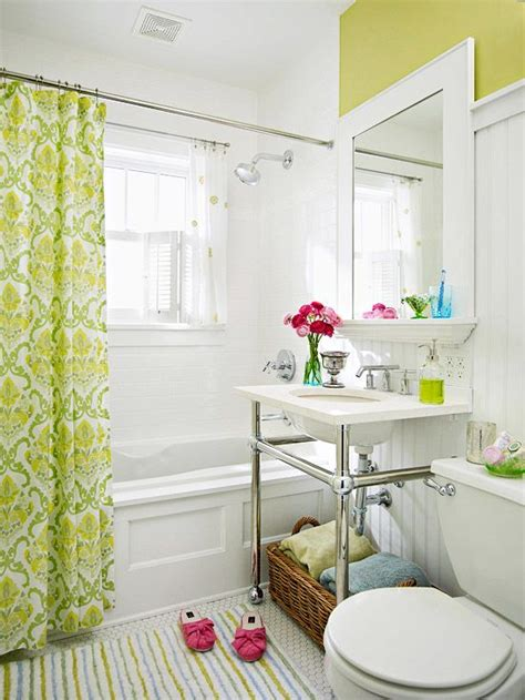 17 best images about small bathroom colors ideas on