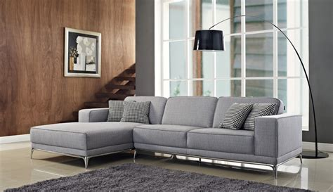 Wohnzimmer Sofa Modern by How To Choose Modern Sectional Sofas For Your Home
