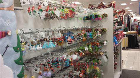 View Kohls Christmas Home Decor Pictures