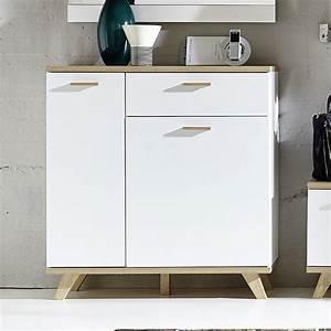 Coffre Rangement Chaussure : coffre chaussure design ~ Teatrodelosmanantiales.com Idées de Décoration