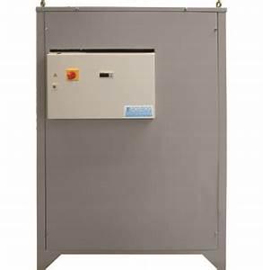 Refroidisseur D Air : generateurs d 39 air froid tous les fournisseurs ~ Melissatoandfro.com Idées de Décoration