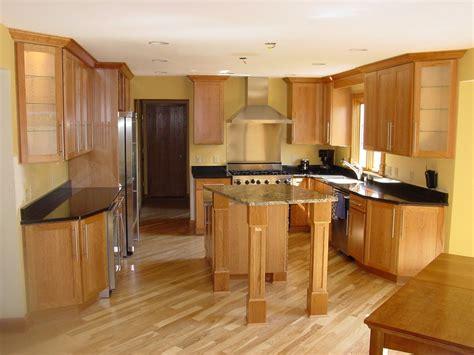 cocinas de madera buscar  google cocinas cocinas
