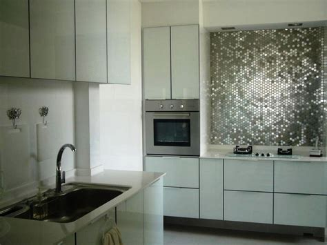 Silver Glass Tile Backsplash  Home Design  Beautifully. Single Kitchen Sink Dimensions. Commercial Stainless Steel Kitchen Sinks. Pegasus Kitchen Sink. How To Measure Kitchen Sink Size. Kitchen Sink Lighting Ideas. Height Of Kitchen Sink Drain Rough In. Top Mount Farmhouse Kitchen Sink. Kitchen Sink With Cabinet
