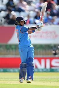 Harmanpreet Kaur: The Yuvraj Singh of Indian women's cricket