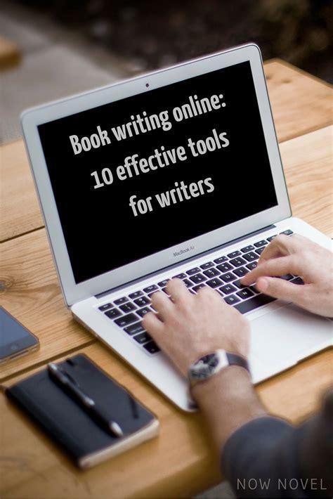 Motivation to write a novel