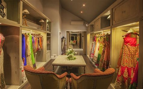 home interior designer in pune top 3 boutique in pune ethnic wear boutiques