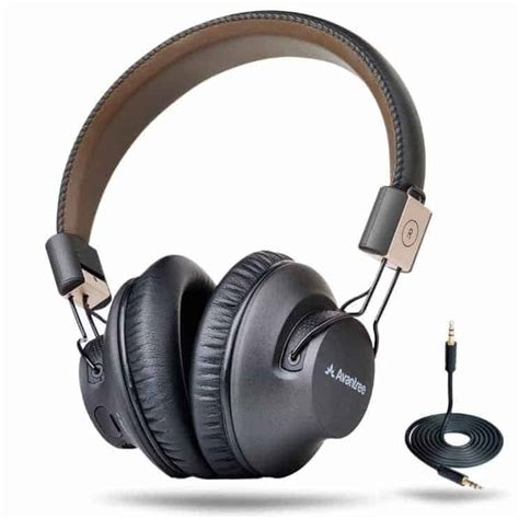 gaming headsets wireless headset under gamingscan audition avantree