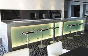 Mobilier De Bar : superior mobilier de bar 5 comptoir en etain petite cuisine cassis max min ~ Preciouscoupons.com Idées de Décoration