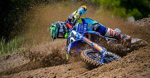 Image De Moto : motocross ~ Medecine-chirurgie-esthetiques.com Avis de Voitures