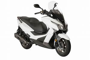 Kymco X Town 125 : kymco x town 125 cbs all technical data of the model x town 125 cbs from kymco ~ Medecine-chirurgie-esthetiques.com Avis de Voitures