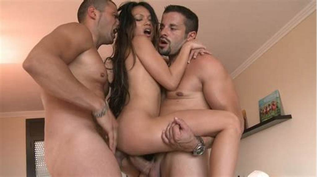 #Flat #Chested #Asian #Whore #Lady #Mai #Enjoys #A #Dp #In #Mmf #Threesome
