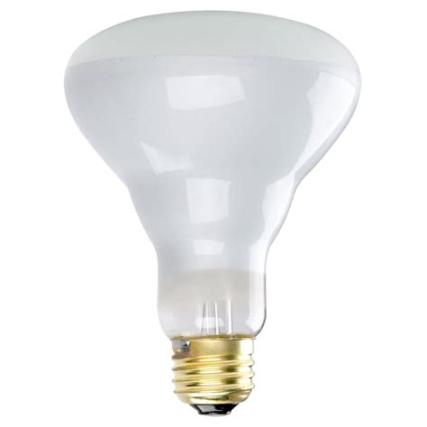65 watt br30 indoor incandescent flood l reflector