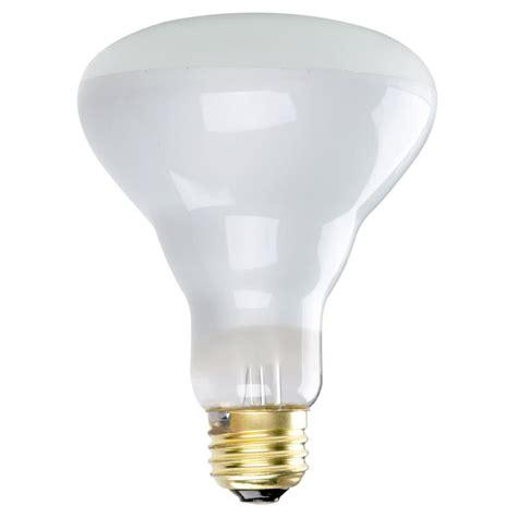 120 Watt Indoor Flood Light Bulbs Bocawebcamcom
