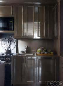 best decorating ideas small kitchen decorating ideas kitchen kitchen cabinets modern small kitchen design