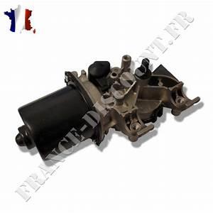 Moteur Nissan Qashqai : moteur d 39 essuie glace clio 3 m gane 2 modus twingo ~ Melissatoandfro.com Idées de Décoration