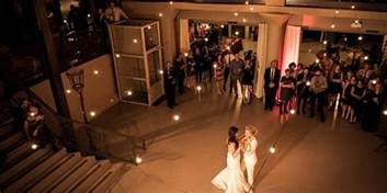 architectural artifacts wedding artifact events weddings get prices for wedding venues in il