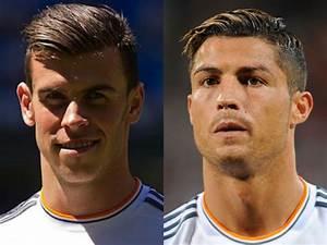 Jorge Valdano: 'Cristiano Ronaldo, Lionel Messi worth more ...