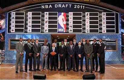 Draft Nba Tha Stuff