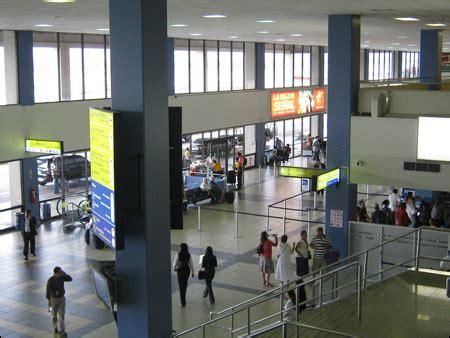 civil aviation bureau strengthening civil aviation through technical cooperation