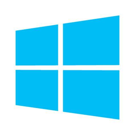 windows 8 ajouter l 39 icône ordinateur sur le bureau