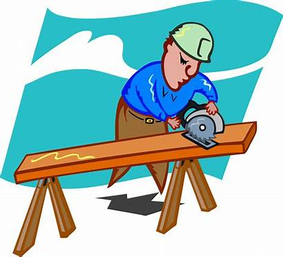 Carpenter Clipart Clipartpanda Carpentry 20clipart Job Terms