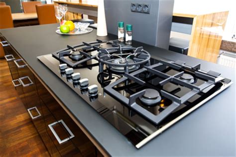 oven stove microwave cooktop range residential hood repair service wolf viking